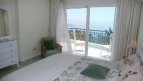 master-bedroom-with-sea-view