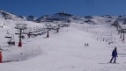 skying-on-sierra-nevada